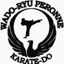 karatewadoperonne