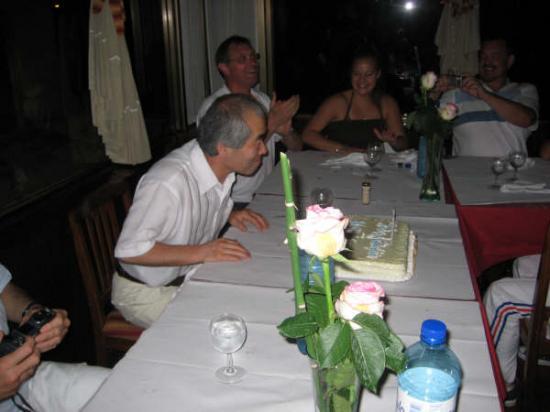 Hiroji fukazawa - Organiser un anniversaire surprise ...