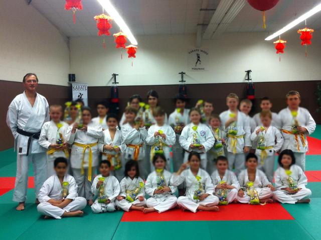 photo-paques-karate-floue.jpg